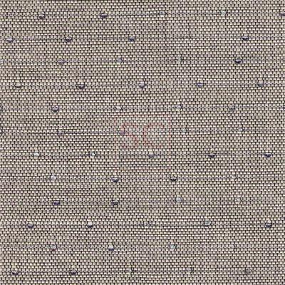 Натуральная ткань для ролет 307