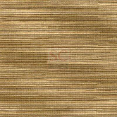 Натуральная ткань для ролет 310