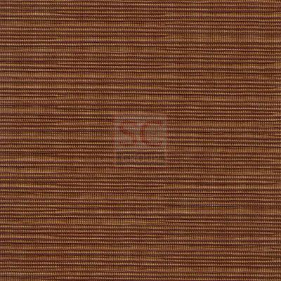 Натуральная ткань для ролет 311