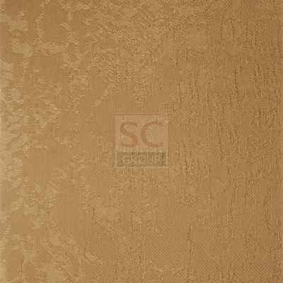 Тканевые ролеты Agat 1827