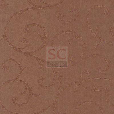 Akant 1827 - коричневый