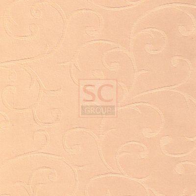 Akant 2170 - персиковый