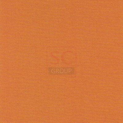 Афина блэкаут оранжевая