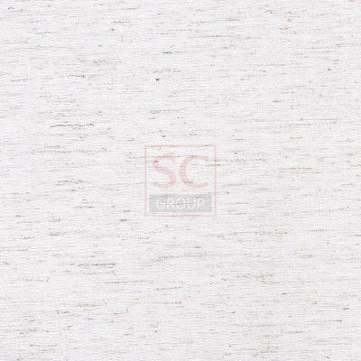 Тканевые ролеты Alaska b/o 63