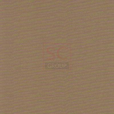 Альфа блэкаут светло-коричневая