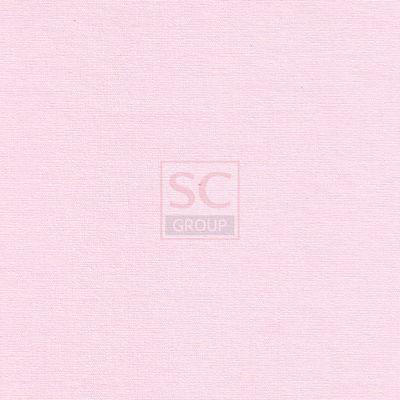Гемма-2 - розовый 2016