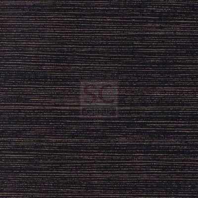 Хайтек - черный 4088