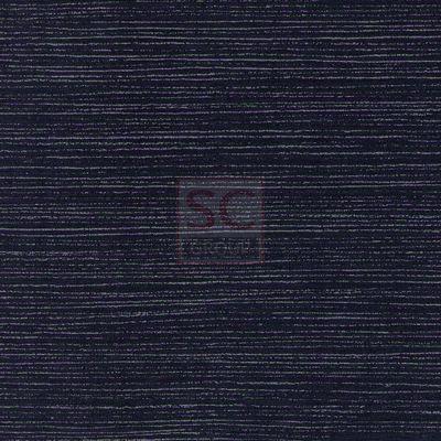 Хайтек - темно-синий 4089