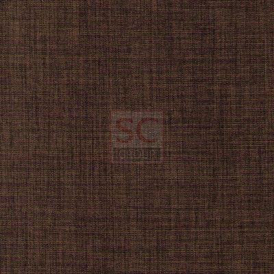 Кантри блэкаут - коричневый 2025