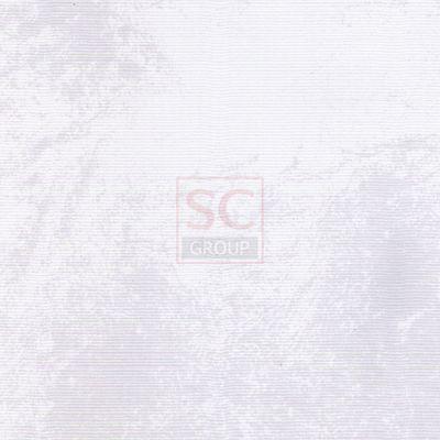 Клаудиа блэкаут - белый 4015