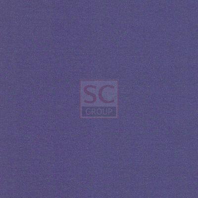 Мунлайт блэкаут - фиолетовый 8007