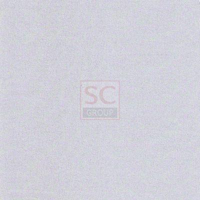 Мунлайт блэкаут - серебро 8001