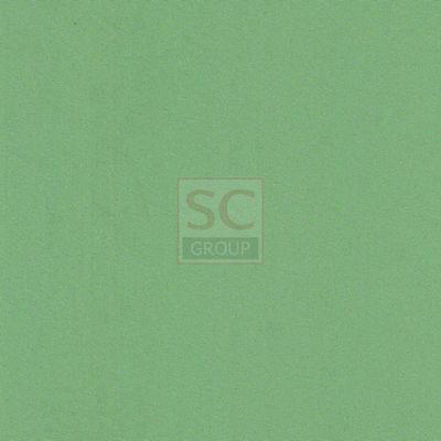 Мунлайт блэкаут - зеленый 8004