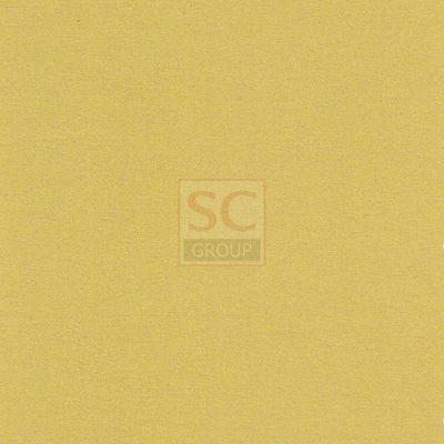 Мунлайт блэкаут - желтый 8003