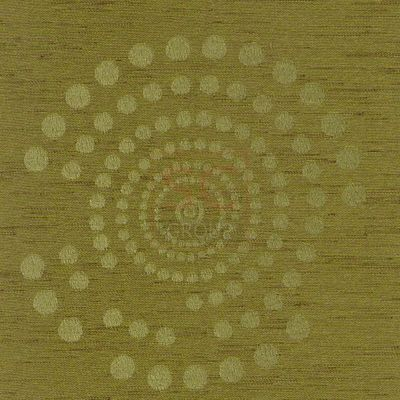 Орбита блэкаут оливковая