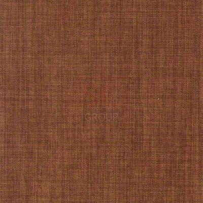 Пуэбло блэкаут коричневая