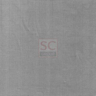 Сильвер блэкаут - серебро 4026
