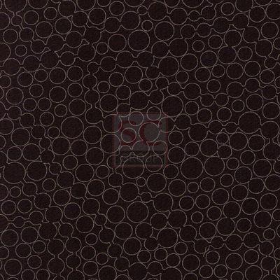 Соил блэкаут - коричневый 4096