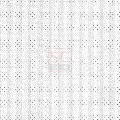 тропик - перфорация белый 4027-1