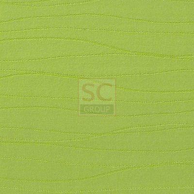 Grass 0873 green
