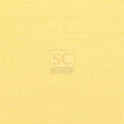 Grass 2057 beige