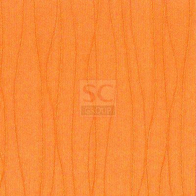 Grass 2232 orange
