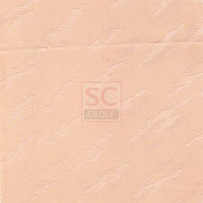 Хмарка 2056 - персиковый