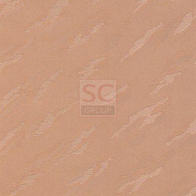 Хмарка 2076 - коричневый