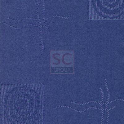 Ikea 1804 - синий
