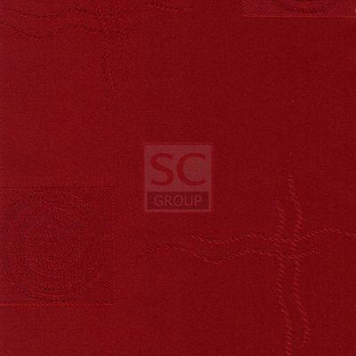 Ikea 1807 - бордовый