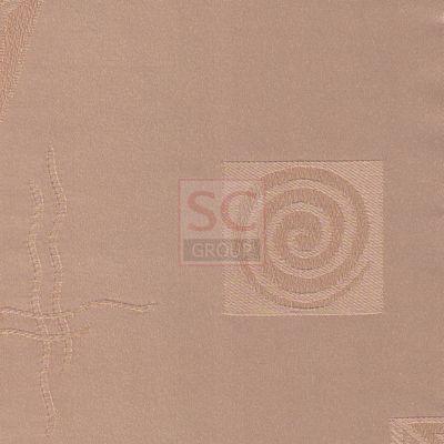 Ikea 2085 - светло-коричневый