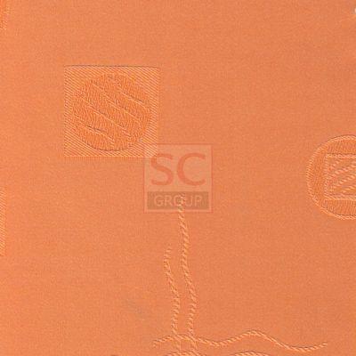 Ikea 2086 - оранжевый