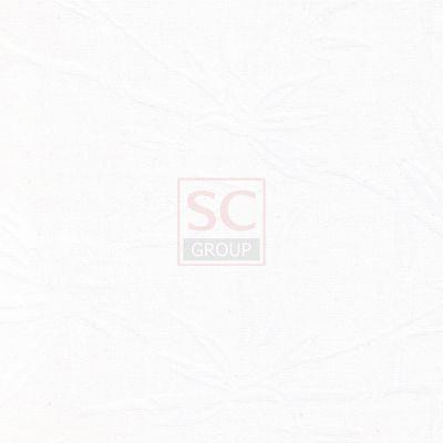 Kvity 5174-1 - белый