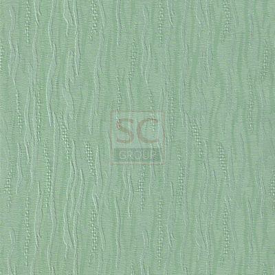 Lazur 2068 - зеленый