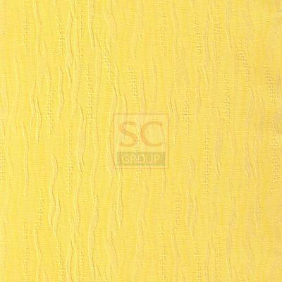 Lazur 2072 - желтый