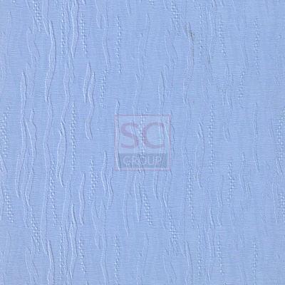 Lazur 2074 - голубой