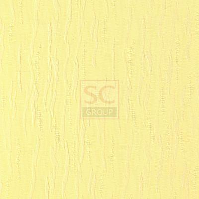 Lazur 2078 - светло-желтый