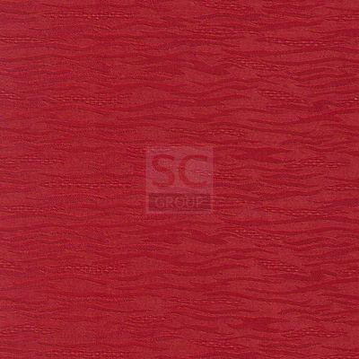 Lazur 2088 - Красный