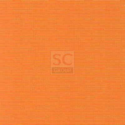 Len 0852 - оранжевый