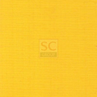 Len 0858 - темно-желтый