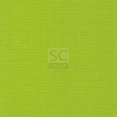 Len 0873 - зеленый