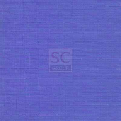 Len 0874 - синий