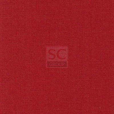 Len 0888 - красный