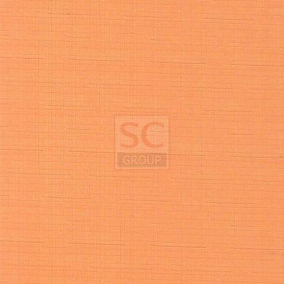 Len 2071 - персиковый