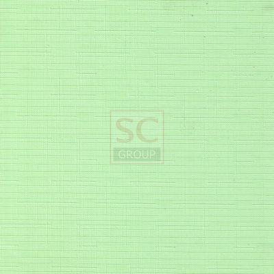 Len 2073 - светло-зеленый
