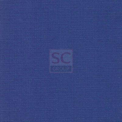Len 2075 - темно-синий