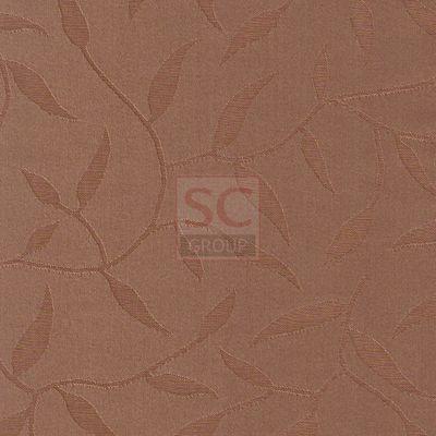Натура 1827 - коричневый