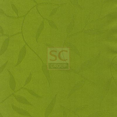 Натура 2258 - зеленый