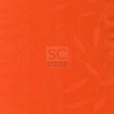 Натура 2259 - оранжевый