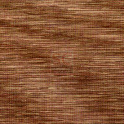 Natural screen 02 oak